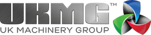 UK Machinery Group