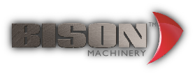 Bison Machinery