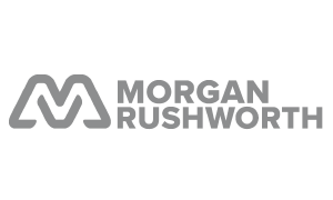morganrushworth